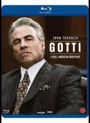 Gotti (John Travolta)