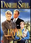 Danielle Steel - Arven