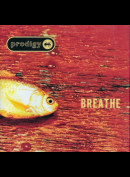 Prodigy: Breathe