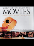 Greatest Hits From The Movies
