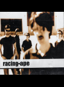 Racing Ape: Racing Ape