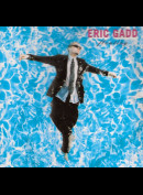 Eric Gadd: Floating