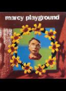 Marcy Playground: Marcy Playground