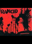 Rancid: Indestructible