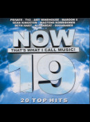 Various: Now That's What I Call Music 19