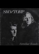 Sko/Torp: Familiar Roads
