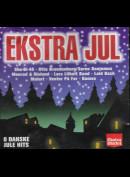 Various: Ekstra Jul