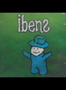 Ibens: Ibens
