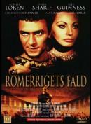 Romerrigets Fald (Fall Of The Roman Empire)