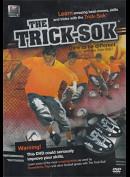 u12161 The Trick-Sok (UDEN COVER)