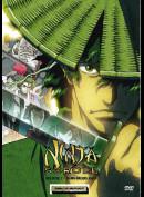 Ninja Scroll Vol 2: Dangerous Path