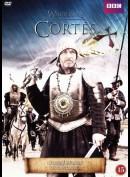 BBCs Cortés