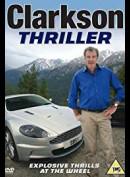 u12192 Clarkson Thriller (UDEN COVER)