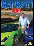 u12193 Clarkson Duel (UDEN COVER)