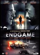 Endgame (2009) (William Hurt)