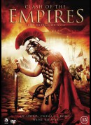 Clash Of The Empires: The Battle Of Asia