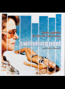 Various: Bandes Originales Des Films De François Ozon Inclus Swimming Pool: Musique Originale De Philippe Rombi