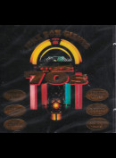 Various: Juke Box Giants: The 70's