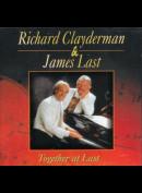 Richard Clayderman & James Last: Together At Last