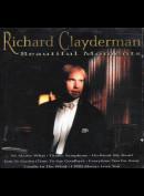Richard Clayderman: Beautiful Moments