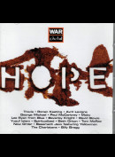 Various: War Child: Hope