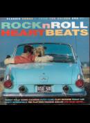 Various: Rock N Roll: Heartbeats