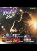Various: Heavy Rock 'N Roll