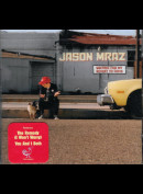 Jason Mraz: Waiting For My Rocket To Come