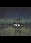 Moi Caprice: Once Upon A Time In The North