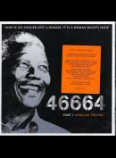 46664: Part 1 - African Prayer