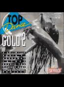 Top Dance Gold 2
