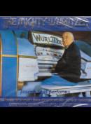 The Mighty Wurlitzer - Joseph Seal