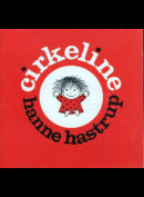 Cirkeline - Hanne Hastrup