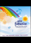 Junior Eurovision Song Contest 2008
