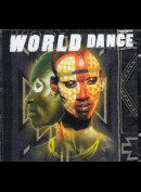 Various: World Dance