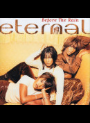 Eternal: Before The Rain