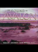 The Sound Of Avalon