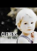 Clemens: Nye Tider
