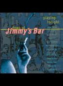 Down At Jimmys Bar