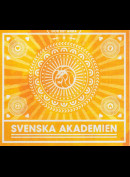 Svenska Akademien: Gor Det Anda