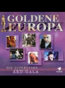 Golden Europa