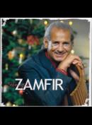 Gheorghe Zamfir: The Feeling Of Christmas
