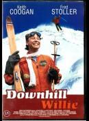 Downhill Willie