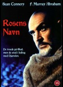 Rosens Navn (The Name Of The Rose)