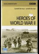 Heroes Of World War 2
