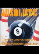 Absolute Music 8