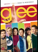 Glee: sæson 1, del 2