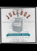 Country Jukebox Greatest Hits: Volume Two