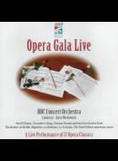 BBC Concert Orchestra:  Love & Romance