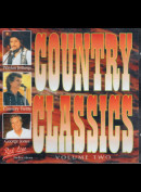 Country Classics: Vol. Two